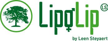 LipoLip